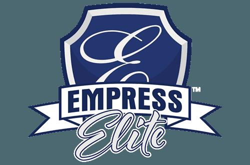 EmpressEliteLogo_cr