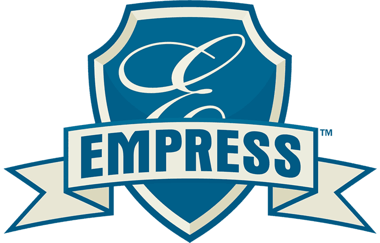 EmpressLogo_cr