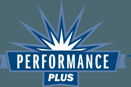 PerformancePlusLogo