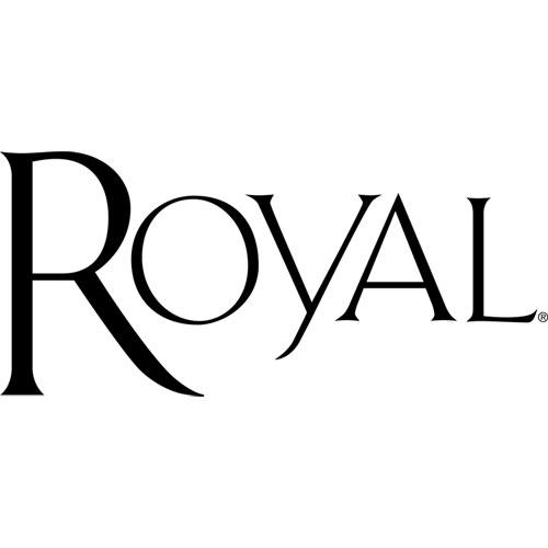 royalbrand